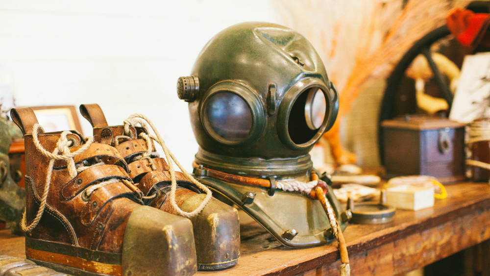 3 Day Theme Park Pass over 5 Days