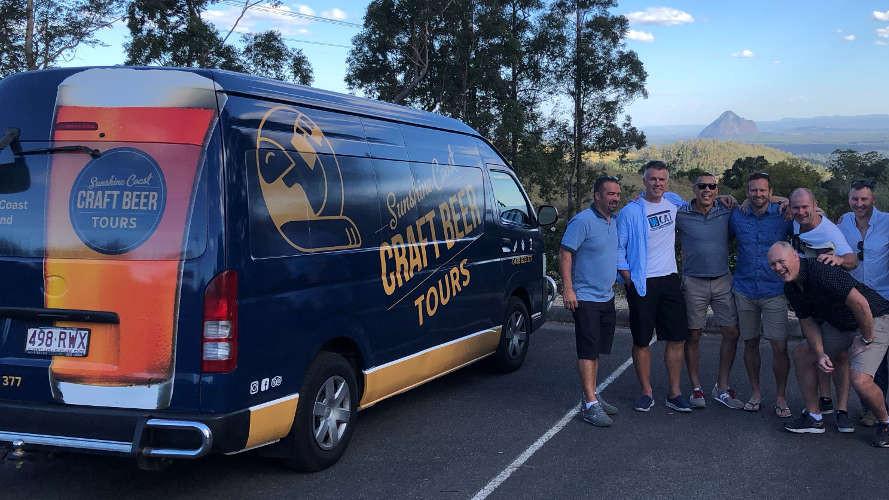 SEA LIFE Sunshine Coast + Aquaduck Combo