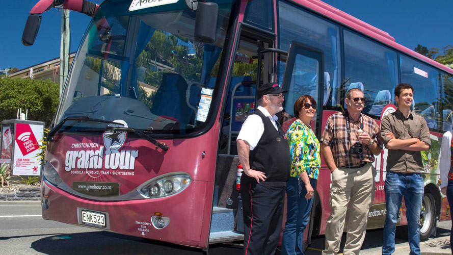Sydney Whale Watching Cruise with BBQ Lunch - Buy One Get One FREE Special Offer