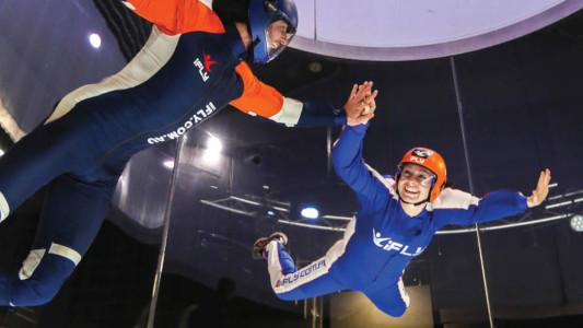 Full Day Whitsundays Speedboat Tour