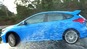 Skid and Slide Driving Experience at Sydney Motorsport Park