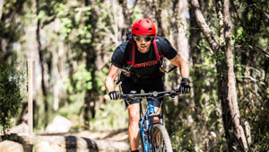 Blue Mountains MTB Bike Hire Experience - Hanging Rock Package