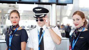 Boeing 737 Flight Simulator Melbourne CBD - 90 Minute Ultimate Experience