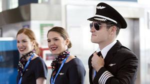Boeing 737 Flight Simulator Northbridge, Perth - 30 Minute Scenic Flight