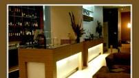 Esca Restaurant & Espresso Bar