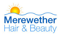 Merewether Hair & Beauty Centre