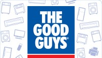 Good Guys (The)