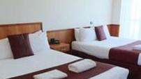 Berri Hotel