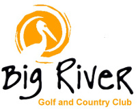 Big River Tavern
