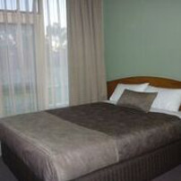 Naracoorte Hotel/Motel
