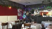 Il Portico Restaurant & Bar
