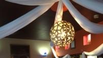 Indian Whisper Restaurant