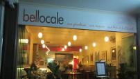 Bellocale Italian & Seafood Restaurant