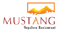 Mustang Nepalese Restaurant
