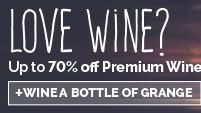 Ambassador Card online Wine Club (The)