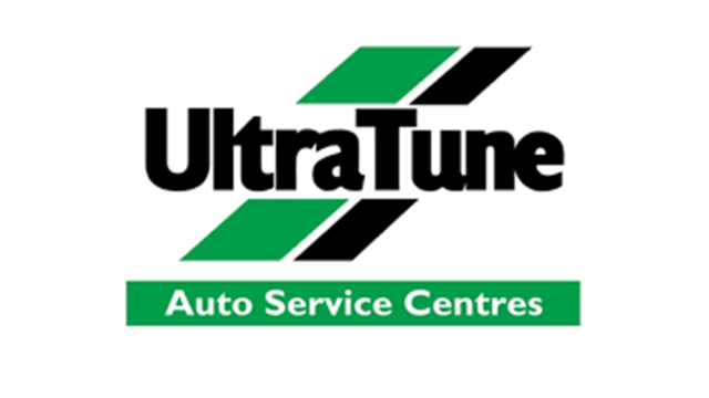 Ultra Tune Australia Pty Ltd