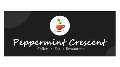 Peppermint Crescent Asian Cafe