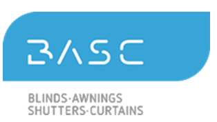BASC - Blinds Awnings Shutters Curtains