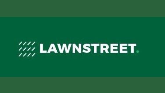 Lawn Street