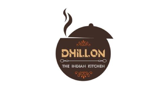 Dhillon The Indian Kitchen