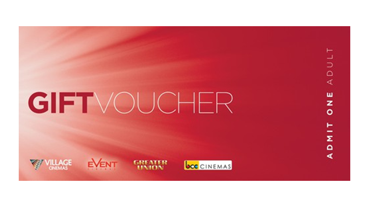 Buy Adult National Unrestricted E-Voucher