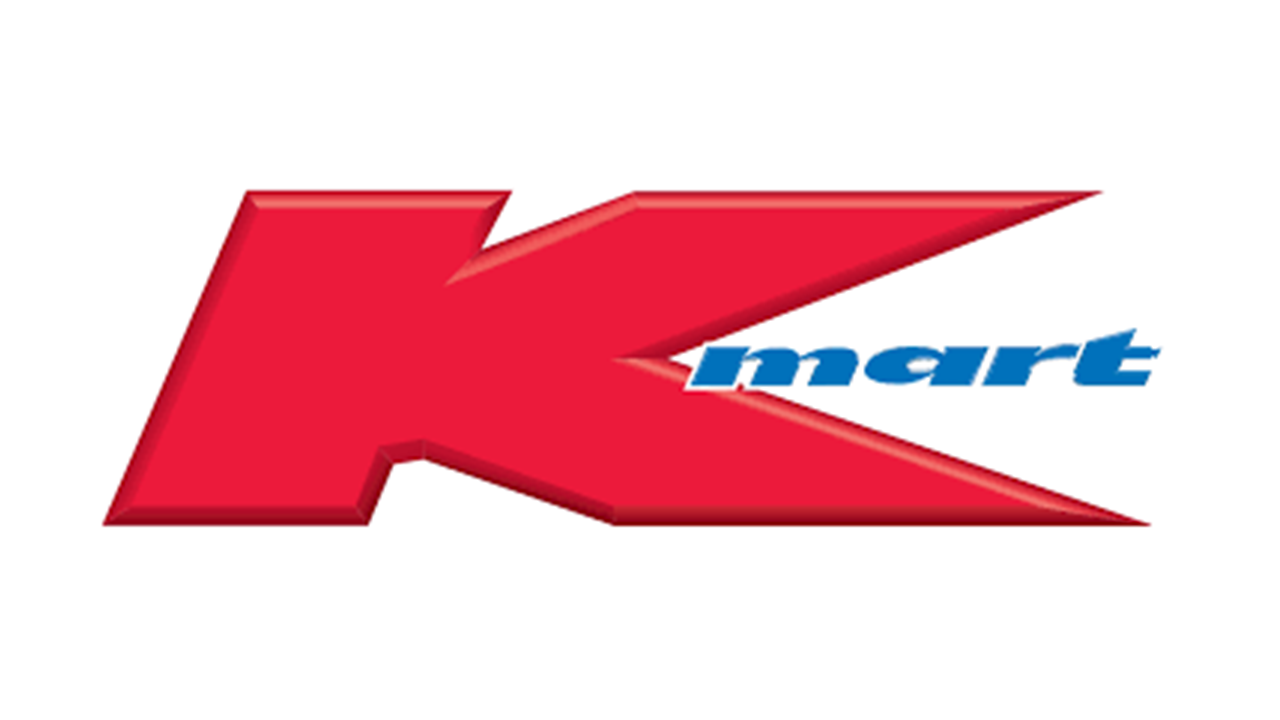 Kmart eGift Card
