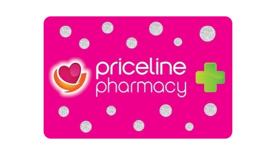 Buy Priceline eGift Card