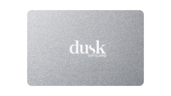 Simple As - Buy dusk eGift Card