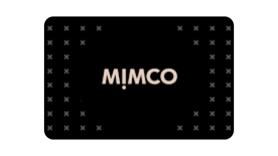 Simple As - Buy Mimco eGift Card