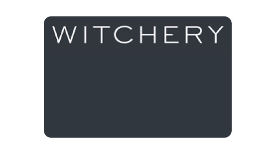 Buy Witchery eGift Card