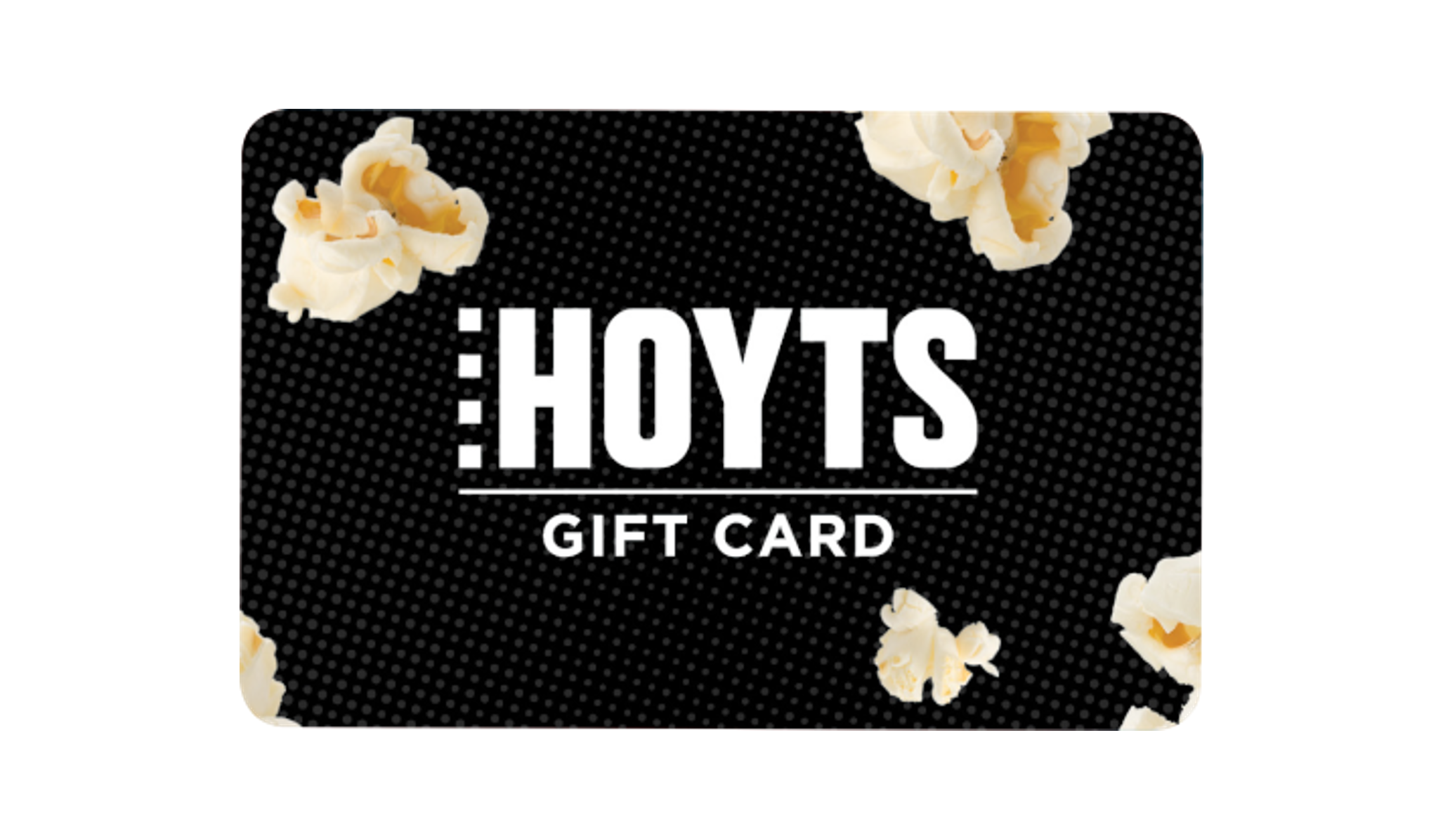 Buy HOYTS eGift Card