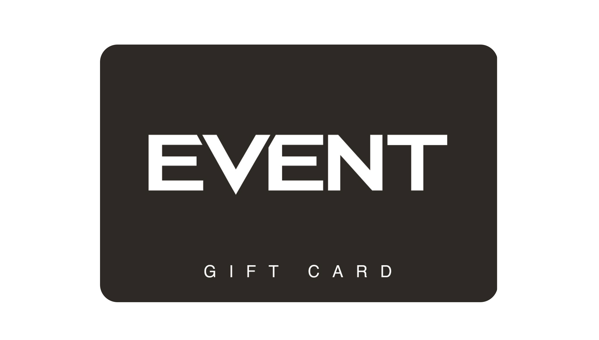 Buy Event Cinemas eGift Card