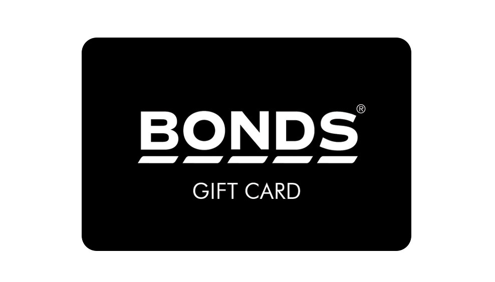 Buy Bonds eGift Card
