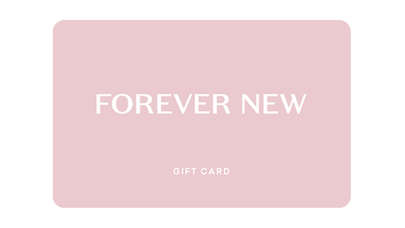 Buy Forever New eGift Card