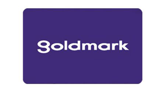 Buy Goldmark eGift Card
