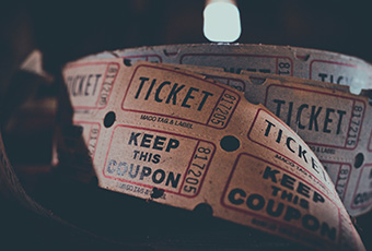 Tickets & Attractions
